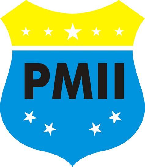 Pmii Dalam Simpul Simpul Sejarah Perjuangan Fauzan Alfas ke pmii an mengintip sejarah kelahiran simpul simpul perjalanan pmii konstitusi pmii pmii