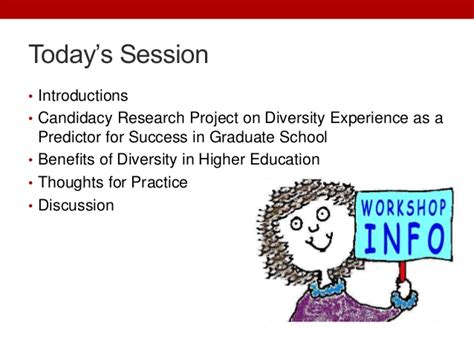 Mba Acceptance Predictor by Considering Diversity Experience As A Predictor Of Success