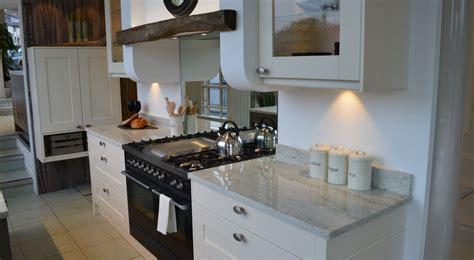 kitchen design oxford 100 kitchen design oxford call the experts for a