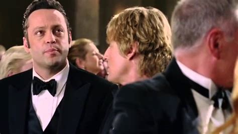 owen wilson compilation wedding crashers quot the rules compilation quot hd 2005