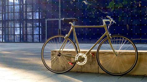 Fahrrad Lackieren Basel by Sch 246 Ner Radeln Auf R 228 Dern Vom Schrottplatz Velophil