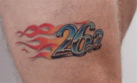 new tattoo jogging 42 good bad and questionable tattoos for people wh