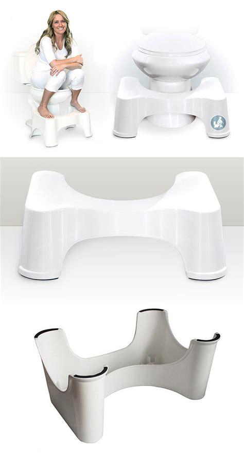 bathroom posture bathroom toilet stool toilet step holder go step proper
