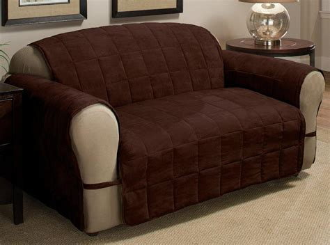 slipcover for recliner leather recliner slipcover best loveseat recliner