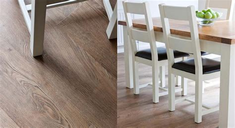 dining room flooring dining room flooring ideas vinyl rubber tiles by