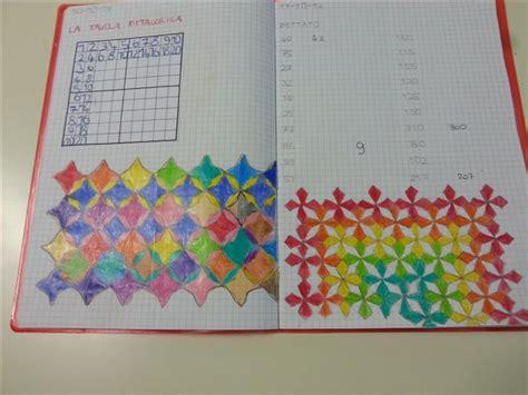 cornici per quaderni scuola primaria cornicette per quaderni a righe scuola primaria dw04