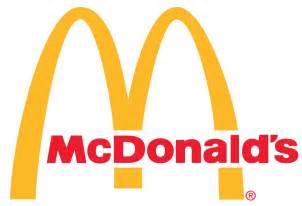 mc donald the mcdonald s secret menu secret menus