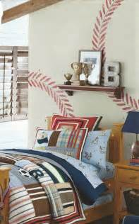 baseball bedroom ideas 17 best ideas about baseball theme bedrooms on pinterest