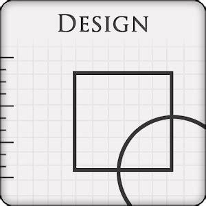 infinite design full version apk download app infinite design old version apk for windows phone