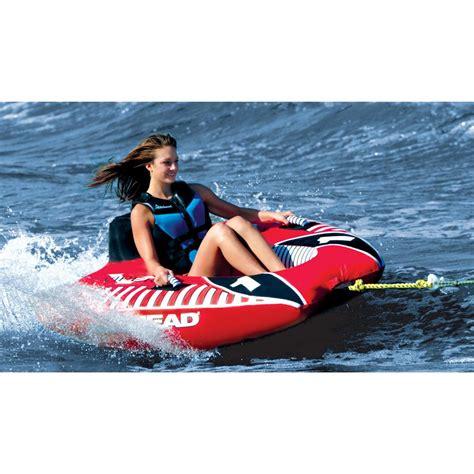boat towables canada airhead viper water towables boat sports canada