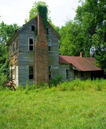 two story farmhouse two story farm house chimney farm houses