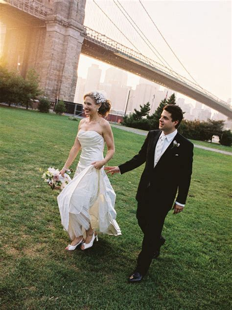 a guide for the lebanese brides wedding consultant for weddings american style bridalguide