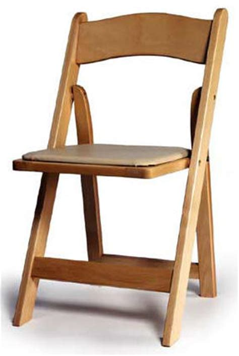 wooden chairs for rent rent folding chairs nyc chair rental nyc tables and