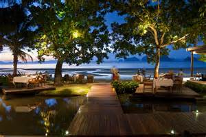 Thailand resorts phuket 5 star pictures with 3200x2142 px for your