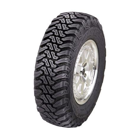 Velg Ring 15 Ban Accelera At 235 75 Ring 15 tyres blibli