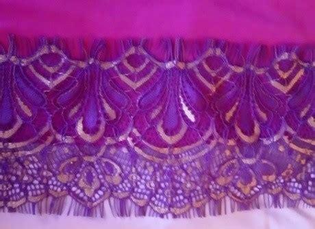 Bergo Instan Dengan Tali baju gamis bergo cantik rizani y1056 jilbab instan