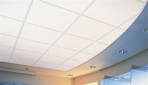 ceiling tile suppliers mineral fiber ceiling tile suppliers in bangalore