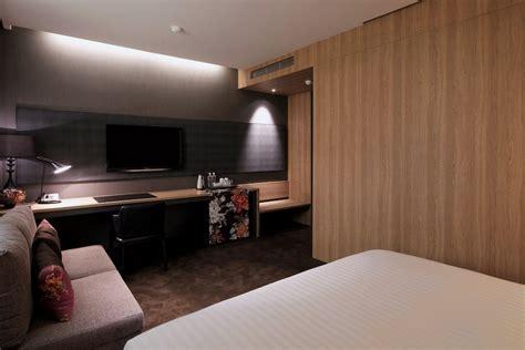 Studio Cl C By Eoskamera galer 237 a de hotel dua koan design 17