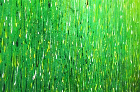 acrylic painting grass asta butėnienė kundelytė quot grass quot