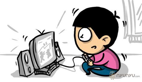 download film kartun anak untuk hp natan bayu a