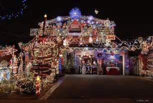 Yard star christmas lights outdoor dog christmas lights decorations