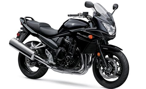 Model Suzuki Motorcycle Suzuki Announces Early Release 2016 Models