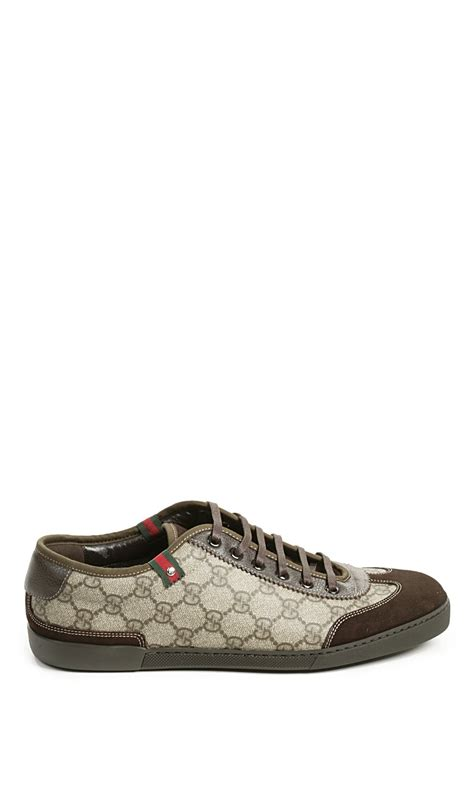gucci tennis shoes for gucci tennis shoes 28 images gucci barcelona tennis