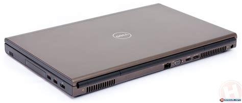 Laptop Dell Precision M 6700 dell precision m6700 review the ultimate portable workstation photos