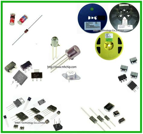 1n4001 diode smd zener diodes 1sma5932bt3 smd diode 1 5w buy 1sma5932bt3 diode 1 5w smd diode 1 5w product on