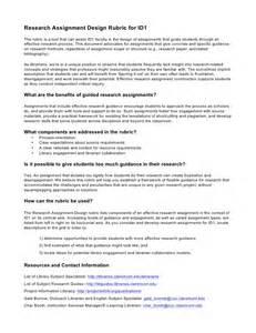 Writing Your College Essay Checklist by College Research Paper Checklist 100 Original Www Alabrisa