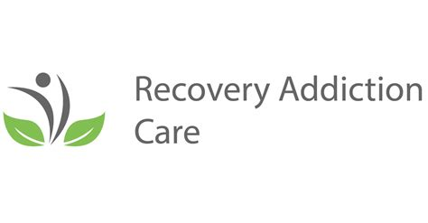 Family Recovery Services Detox by California Health Program Recovery Services Mediagetali