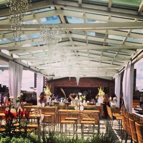 wedding venues rhode island rhode island wedding venues gallery wedding dress