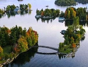 1000 Islands Cottages For Sale by Garlock Realty 315 482 6000 Real Estate And Waterfront
