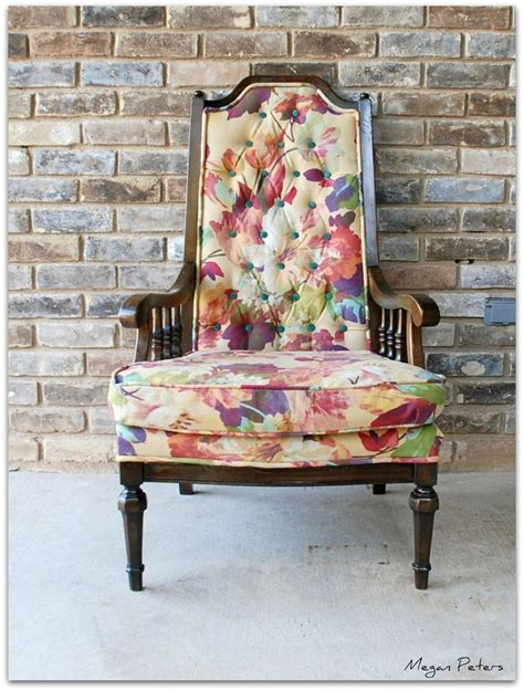 country style upholstered furniture 94 best white decor images on canvas