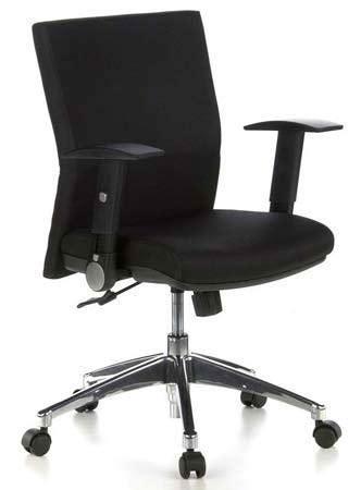 migliori sedie ufficio migliori sedie da ufficio classifica e consigli acquisti