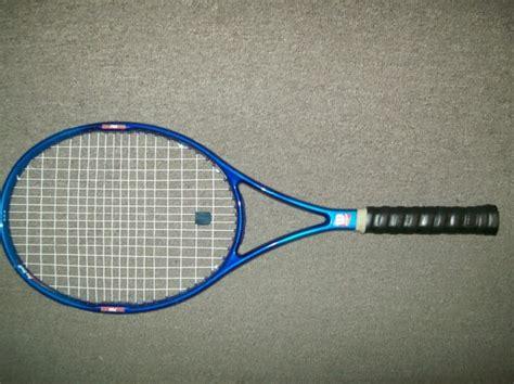 Raket Tenis Wilson Ultra Xp 125 wilson pro staff 5 5 si 95 tennis rackets i want