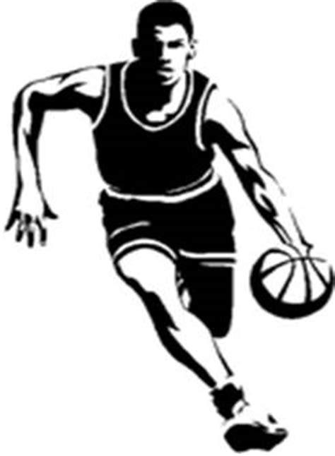 imagenes baloncesto libres el baloncesto introduccion