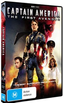 login celebrity captains club captain america dvd female au