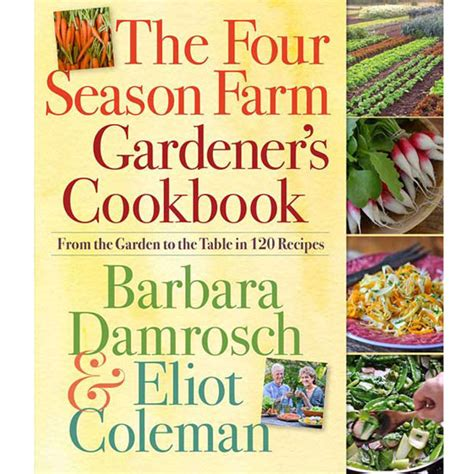 Organic Gardening Books by American Horticultural Society Honors The Year S Best