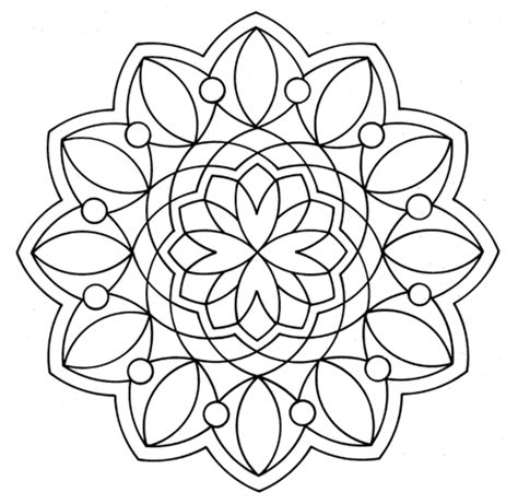advanced coloring books for sale advanced coloring pages coloring lab