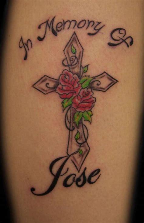 memorial tattoos memorial tattoos