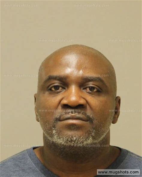 Kent County Michigan Arrest Records Melvin Gary Mugshot Melvin Gary Arrest Kent County Mi