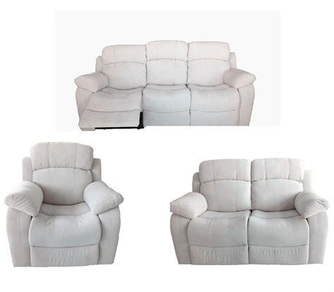 u shaped sofa set carving wood u shaped sectional fabric recliner sofa set