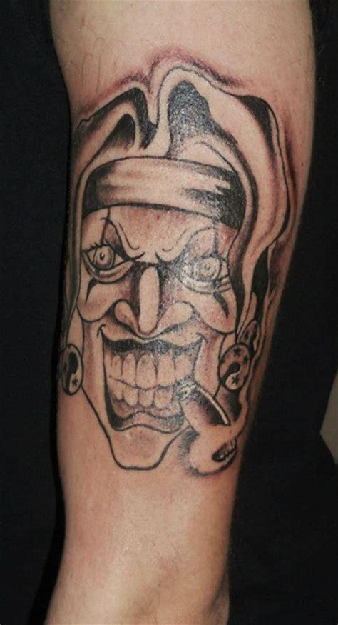 latin tattoo shop latin ink tattoo shop by alessandro soldani gallery