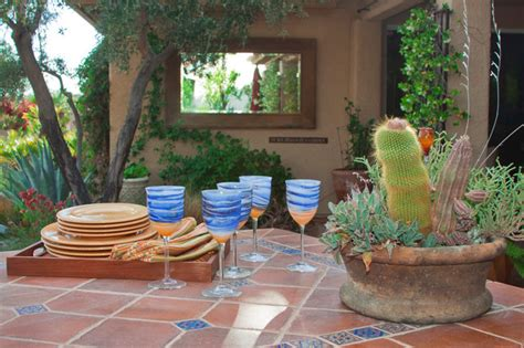 southwestern patio design ideas remodels 2 621 southwestern patio design 28 images 25 best