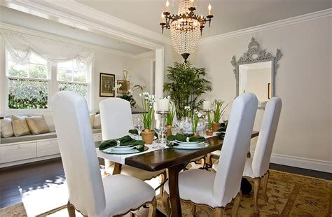 home staging beverly malibu area