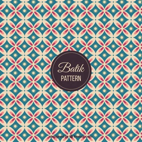 free pattern geometric ai vintage pattern of geometric shapes vector free download