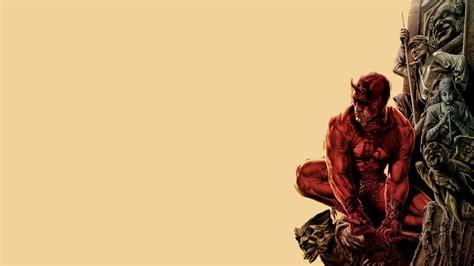 Hd Car Wallpapers 1080p Costume by Netflix Daredevil Hd Wallpaper Wallpapersafari