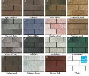 architectural shingle colors top iko roofing shingle installers m m construction