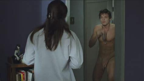Cfnm Caught Naked Hot Girls Wallpaper